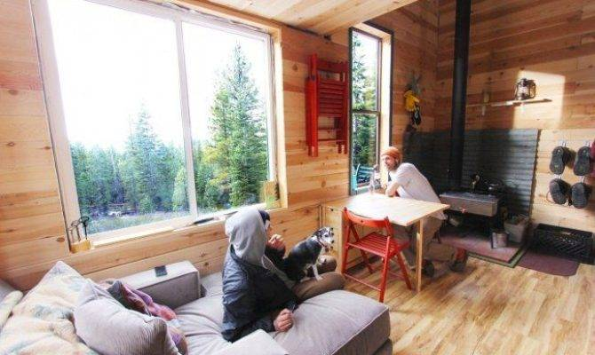 Cheapest Nicest Dyi House World Ruloteees Pinterest
