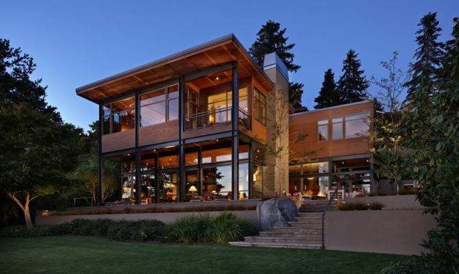 Check Out Mcclellan Architects Website Further Inspiring Projects