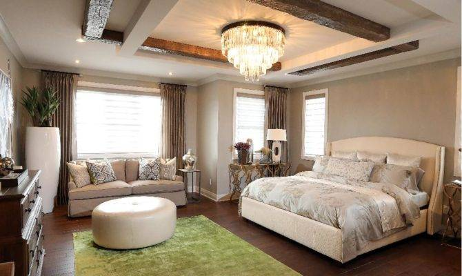 Cheo Dream Home Opens Launch Lifetime