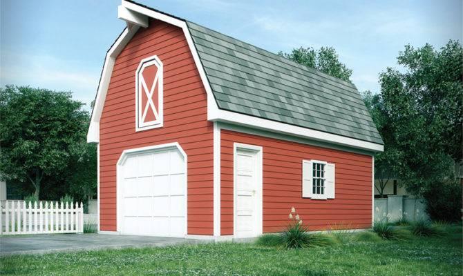 Cheyenne Garage Loft Plan House Plans More
