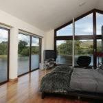 Chic Showcase Contemporary Grand Designs Home Love Living