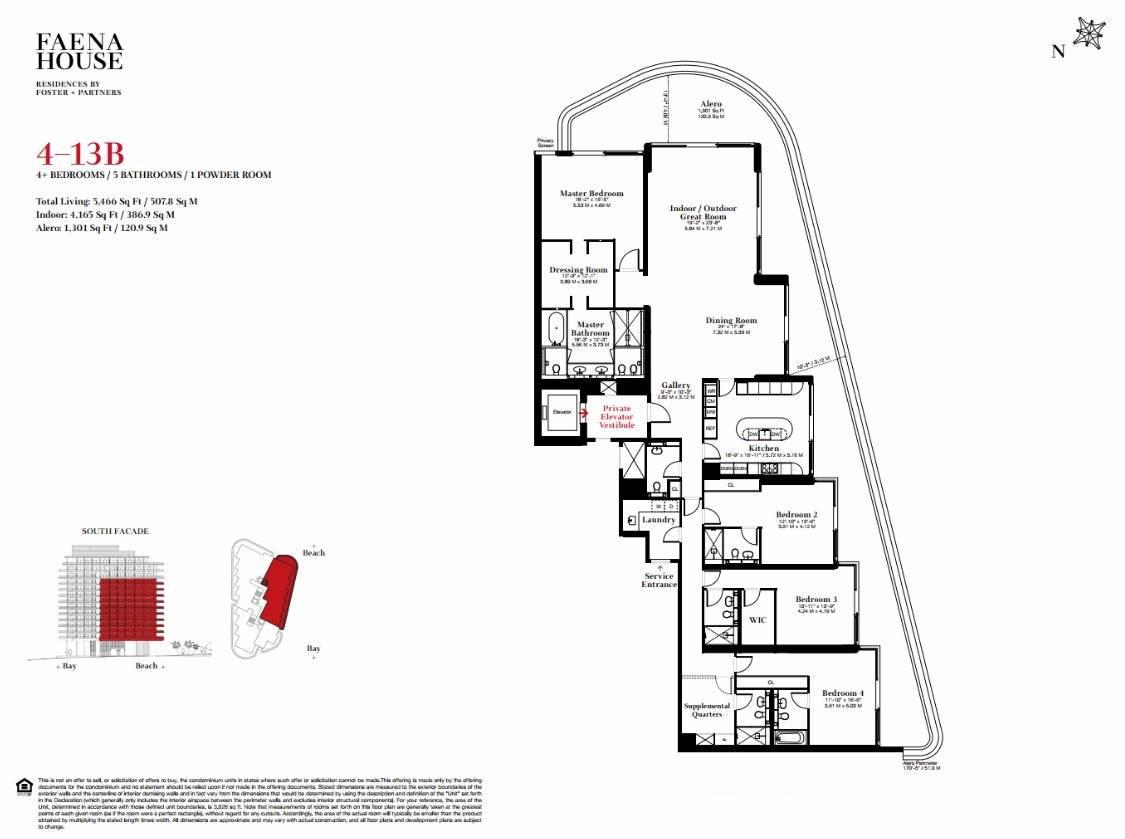 China House Designs Floor Plan Decobizz Home Plans Blueprints 68274
