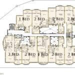 Choose Between Bedroom Apartments Each Apartment Has