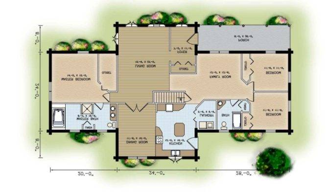 Choose Cheap Budget Minimalist House Plan Design
