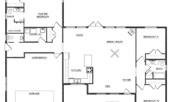 Choosing Perfect Floor Plan Pacific Homes