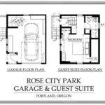 Chris Davis Design Residential Oregon