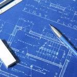 Church Design Architectural Services