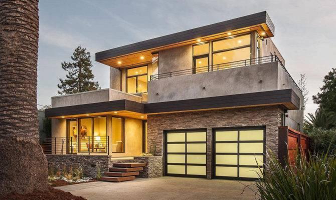 Cipriani Studios Design Square Foot Luxury Home