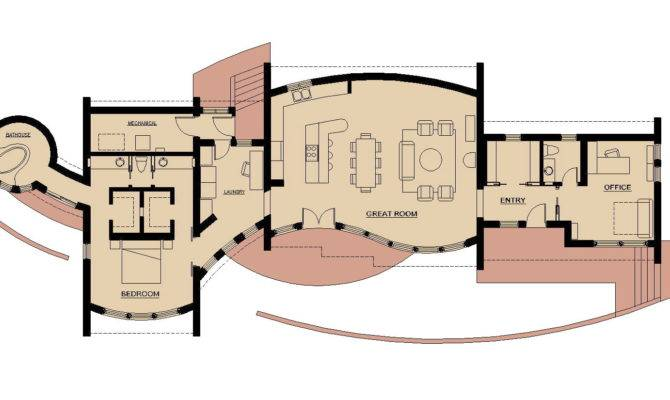 Circular House Floor Plans Quotes