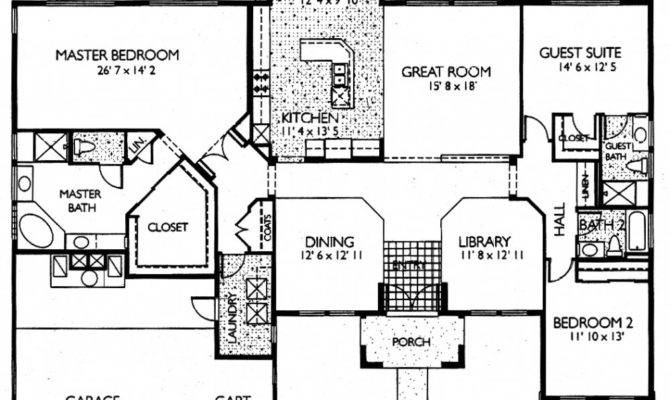City Grand Mesquite Floor Plan Del Webb Sun