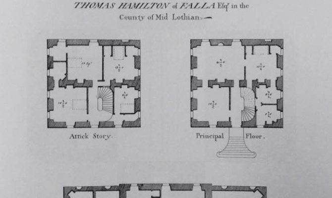 City Hall Floor Plan Elegant Best Plans