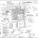 Civil Architectural Samples