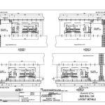 Civil Engineering Drawing House Plan Home Concepts Ideas