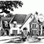 Claremont Southern Living Hwbdo French Country