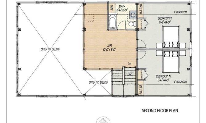 Class Barn Timber Frame Home Plans Davis