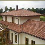Clay Roof Tiles Kerala Home Design Ideas
