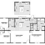 Clayton Homes Floor Plans