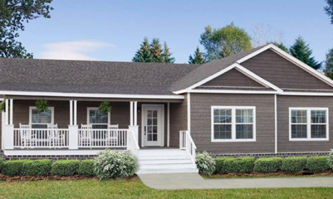 Clayton Homes Middlesboro Contact