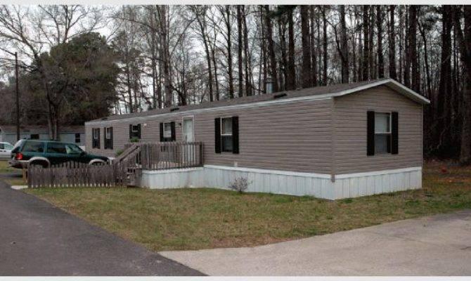 Clayton Homes Mobile Home National Multi List