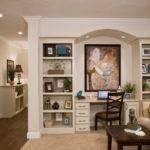 Clayton Sequoia Modular Home Best