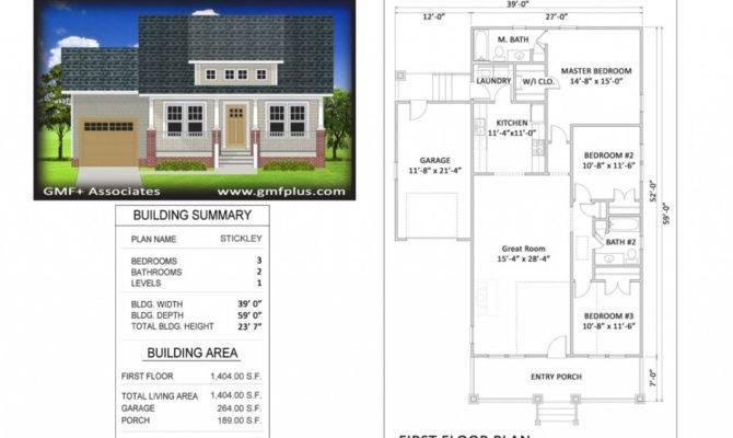 Clerestory House Plans Fantastic Danutabois