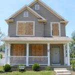 Cleveland Homeless Suburban Affordable Housing