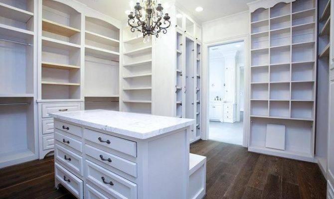 Closet Design Decor Photos Ideas Inspiration