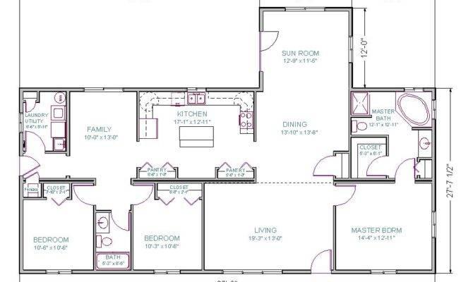 Closet Floor Plans Roselawnlutheran