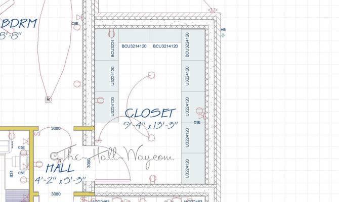 Closet Plan Plans Diy Poker Table Woodwork Knife