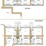 Coach House Floor Plans Escortsea