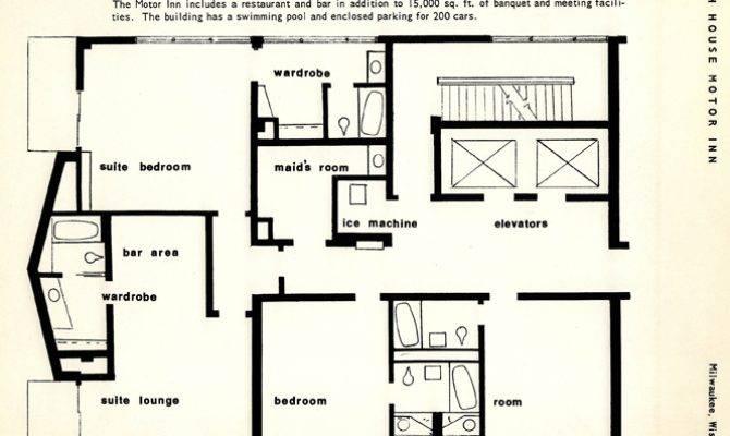 Coach House Plans Ideas Building