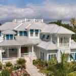 Coastal Home Plans House Plan Olde Florida