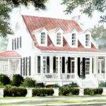 Coastal House Plans Southern Living