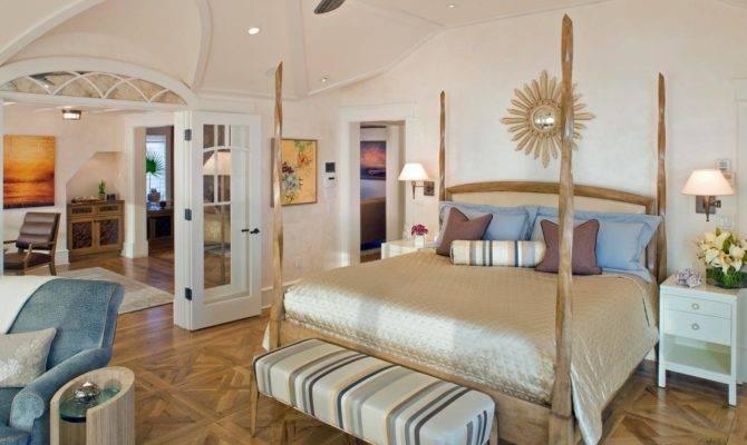 Coastal Inspired Bedrooms Bedroom Decorating Ideas Hgtv