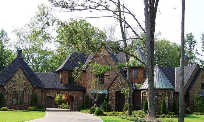 Cochere House Plans Porte Homes