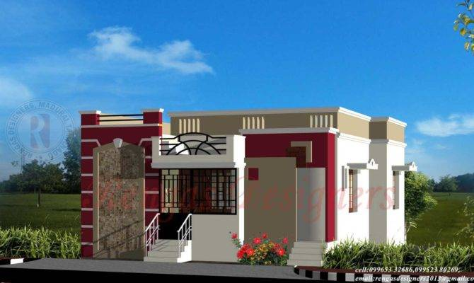 Collections Residential Building Design Exterior