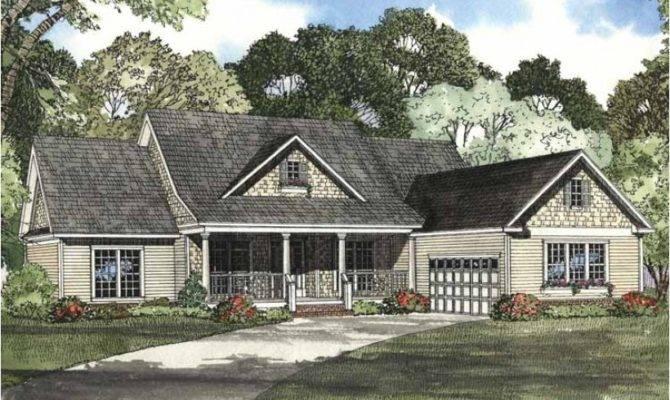 Colonial House Plans Modern Era Elegant Dutch