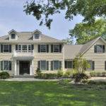 Colonial Modular Homes American Classics European