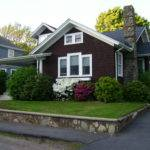 Colonialtown Real Estate Properties Access All Mls