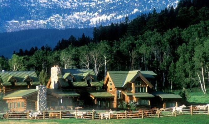 Colorado Dude Ranches Clark Wildwomenwanderers