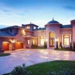 Colorado Springs Luxury Homes