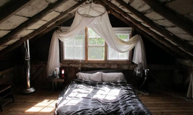Comfy Bed Floor Simple Bedroom Decor Ideas Custom