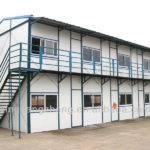Commercial Buildings Designs House Plans Floor
