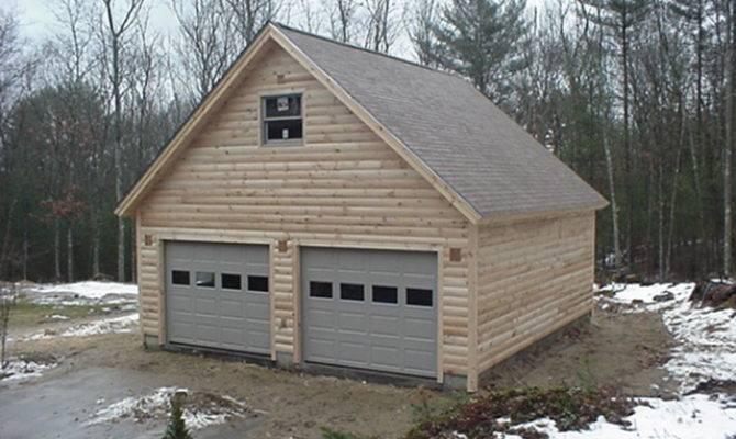 Complete Pole Barn Plans Jans