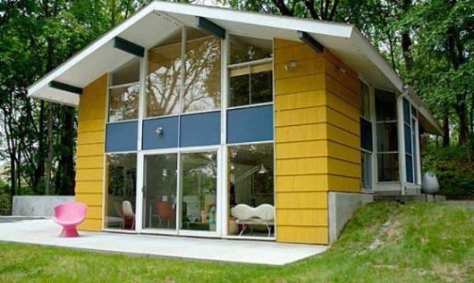 Concept Simple House Design Beautiful Homes