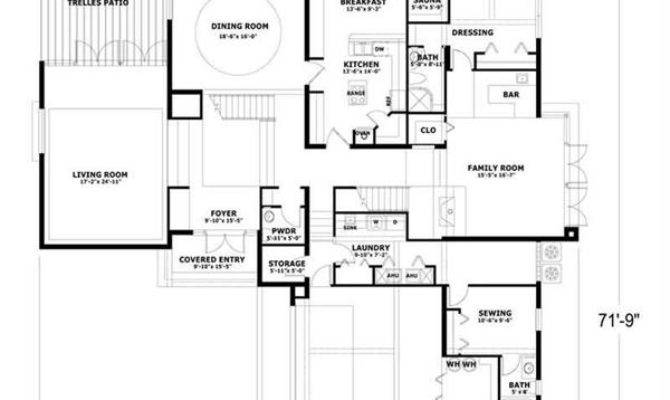 Concrete Block Home Plans Newsonair