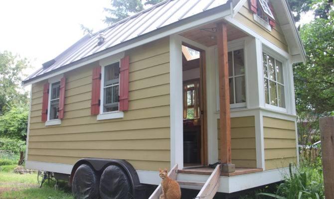 Concrete Tiny House Plans Moltqacom