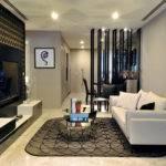 Condo Design Small Area Interior Decorating Home