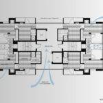 Connectivity Flow Systems Sites Buildings