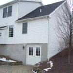 Consider Looking Perfect Walk Out Basement Lot